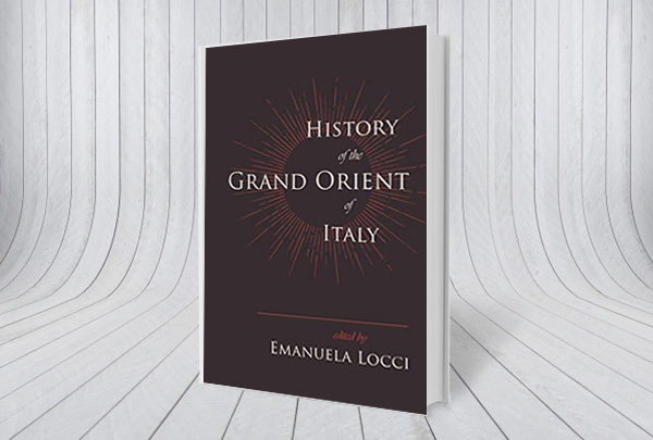 Slide: History of the Grand Orient of Italy