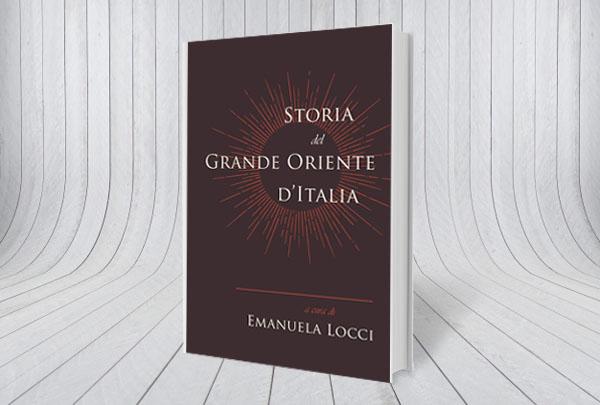 Slide: Storia del Grande Oriente d'Italia